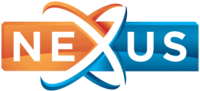 Nexus Growth Coaching logo