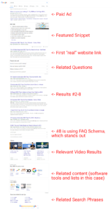 modern-search-results-annotated